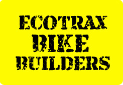 ecotrax agents and bike builders click here for details