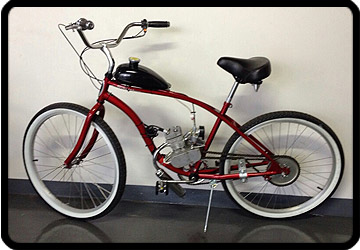 motorised schwinn bike south africa